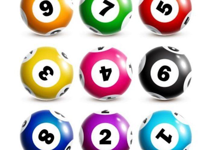 mẹo chọn vé số chuẩn xác giúp người chơi tăng khả năng trúng độc đắc